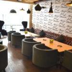 "ivy7 150x150 - Lounge cafe ""Ivy"