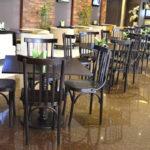 "ivy8 150x150 - Lounge cafe ""Ivy"