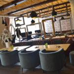"ivy9 150x150 - Lounge cafe ""Ivy"