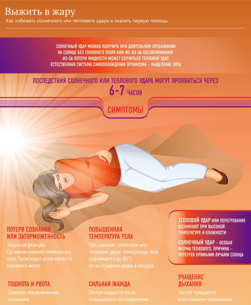 jara11 - Survive in the heat