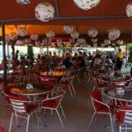 """jazzve erevan1 150x150 - Cafe """"Jazzve"""