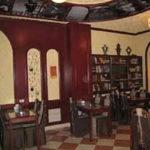 """jazzve erevan10 150x150 - Cafe """"Jazzve"""