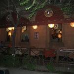 """jazzve erevan12 150x150 - Cafe """"Jazzve"""