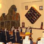 """jazzve erevan2 150x150 - Cafe """"Jazzve"""