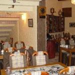 """jazzve erevan5 150x150 - Cafe """"Jazzve"""