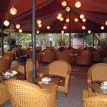 """jazzve erevan7 150x150 - Cafe """"Jazzve"""