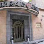 """jazzve erevan9 150x150 - Cafe """"Jazzve"""