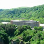 "jermuk ashkhar1 150x150 - Recreation complex ""Jermuk Ashkhar"