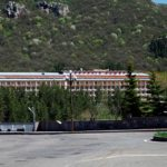 "jermuk ashkhar18 150x150 - Recreation complex ""Jermuk Ashkhar"