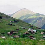 kahetia 2 1 150x150 - The history of the development of Georgian Kakheti