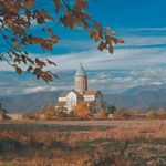 kahetia 2 2 150x150 - The history of the development of Georgian Kakheti