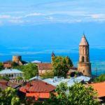 kahetia 2 4 150x150 - The history of the development of Georgian Kakheti