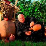 kahetia vino7 150x150 - Travel Kakheti: national traditions