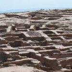 kamrirtepa2 150x150 - Settlement Kampyrtepa