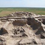 kamrirtepa4 150x150 - Settlement Kampyrtepa