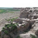 kamrirtepa6 150x150 - Settlement Kampyrtepa