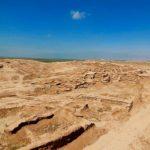 kamrirtepa8 150x150 - Settlement Kampyrtepa
