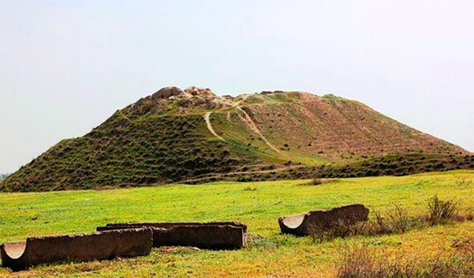 kanka5 - Kanka settlement