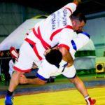 kaz kures6 150x150 - Национальная борьба с Аль Акша куреш