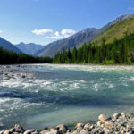 kaz rafting5 150x150 - Kazakh rafting: Feel the power of nature