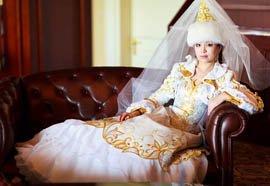 kaz svadba2 1 - Kazakhstan