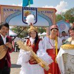 kazakh3 150x150 - Kazakh hospitality