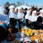 kazakh4 150x150 - Kazakh hospitality