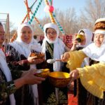 kazakh5 150x150 - Kazakh hospitality
