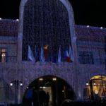 """kecharis11 150x150 - The hotel complex """"Kecharis"""
