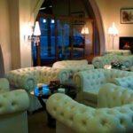 """kecharis12 150x150 - The hotel complex """"Kecharis"""