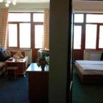 """kecharis13 150x150 - The hotel complex """"Kecharis"""