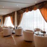 """kecharis15 150x150 - The hotel complex """"Kecharis"""