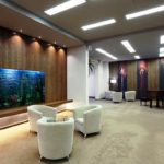 """kecharis18 150x150 - The hotel complex """"Kecharis"""