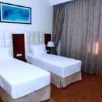 """kecharis3 150x150 - The hotel complex """"Kecharis"""