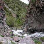 kirgiz otdih1 150x150 - Смелые путешественники для обзора