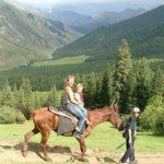 kirgiz otdih10 150x150 - Смелые путешественники для обзора
