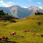 kirgiz otdih31 150x150 - Смелые путешественники для обзора