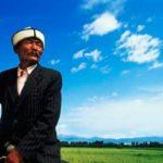 kirgiz otdih5 150x150 - Смелые путешественники для обзора
