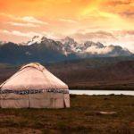 kirgiz otdih7 150x150 - Смелые путешественники для обзора