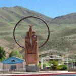 kirgiz otdih9 150x150 - Смелые путешественники для обзора