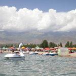 kirgiz vzmorye3 150x150 - Kirghiz beach - Issyk-Kul