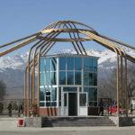 kirgiz vzmorye6 150x150 - Kirghiz beach - Issyk-Kul