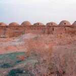 kisil kala5 1 150x150 - Necropolis Mizdakhan