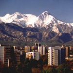 klimat almaty2 150x150 - Almaty Weather
