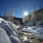 klimat almaty3 150x150 - Almaty Weather