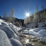 klimat almaty3 150x150 - Погода в Алматы