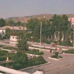 kochkor s5 150x150 - Guesthouse Kochkor