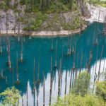 kolsar2 150x150 - Kolsai lakes