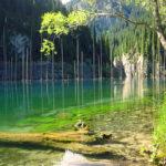 kolsar4 150x150 - Kolsai lakes