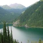 kolsar5 150x150 - Kolsai lakes